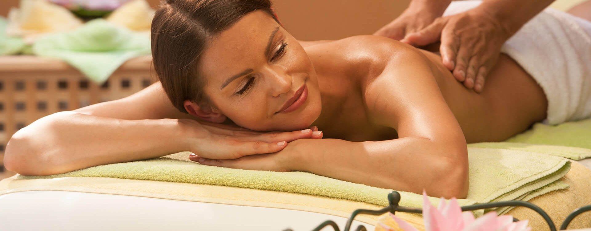 In body frankfurt body to massage body to
